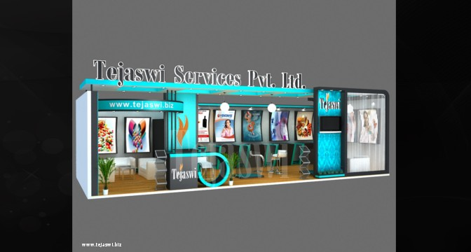 Exhibition Stand Marketing Ideas : Exhibition display handbook stall design ideas