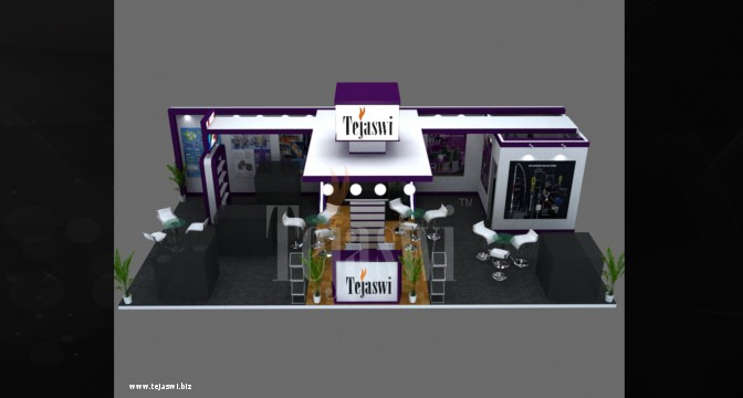 Simple Exhibition Stall : Exhibition hub tip ideas on exhibition industry